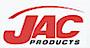 Jac Products logo