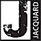 Jacquard Products logo