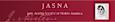 The Jane Austen Society of North America logo