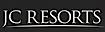 Jc Resorts logo