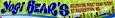 Yogi Bear's Jellystone Park logo