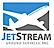Jetstream Ground Services logo