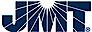 Johnson, Mirmiran & Thompson logo