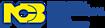 National Commercial Bank Jamaica logo
