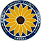 Johnson County, Ks Government logo