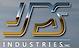 Jps Industries logo