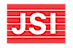 John Snow Research and Training Institute logo