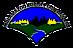 Kalamazoo County Government logo