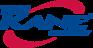 The Kane logo