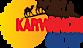 Karwanchi Group مجموعة كرونجي logo