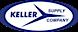 Keller Supply logo