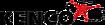 Kenco Group logo