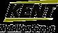 Kent Nutrition Group logo