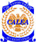 City of Killeen, Texas logo