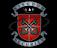 Kingdom Security, Llc logo