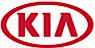 Kia Motors Manufacturing Georgia logo