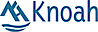 Knoah Solutions logo