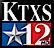 Ktxs News logo