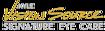 Kyle Vision Source logo