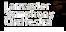 Lancaster Symphony Orchestra logo