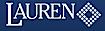 Lauren Engineers & Constructors logo