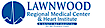Lawnwood Regional Medical Center & Heart Institute logo