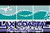 Lax Coastal Chamber of Commerce logo