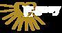 Legacy Home Health Agency logo