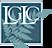 Lake George Land Conservancy logo