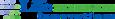 Life-Science Innovations logo