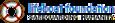 Lifeboat Foundation logo