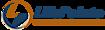 Lifepointe Christian Church logo