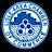 Lisle Area Chamber of Commerce logo