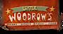 Little Woodrows logo