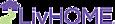 Livhome logo