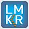 Lmkr logo