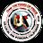 Ua Local 398 Plumbers & Steamfitters logo