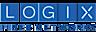 Logix Communications logo