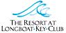 Longboat Key Club logo