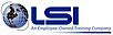 Logistic Services International logo