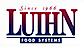 Luihn Food Systems logo