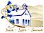 Lompoc Unified School District logo