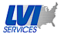 LVI Services logo