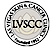 Las Vegas Skin & Cancer Clinic logo