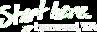 Meadowdale Playfields logo