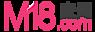 Mecox Lane logo