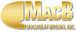 Macaulay Brown logo