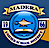 Madera Unified School District logo