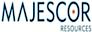 Majescor Resources logo