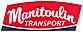 Manitoulin Transport logo